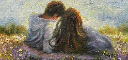 Gezonde relatie - 10 geboden | Emotionelemishandeling.nl